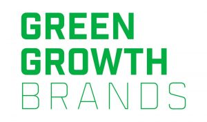 green growth logo